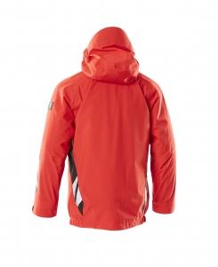 Hard Shell Jacke für Kinder, Kaufartikel