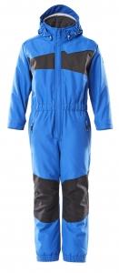 Schneeanzug für Kinder, Kaufartikel