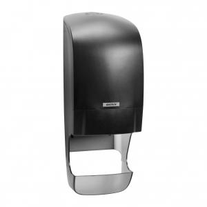 Inclusive System Toilettenpapierspender für 2 Rollen