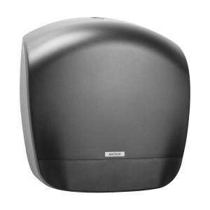 Großrollen Toilettenpapierspender small