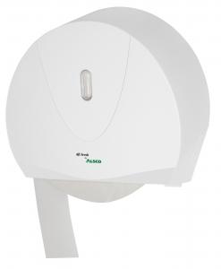 Toilettenpapierspender Jumbo für Großrolle