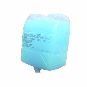 Seifenpatrone INOX Multifunction