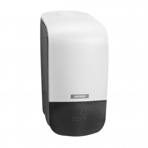 Toilettensitz Desinfektionsmittel-Spender 500 ml