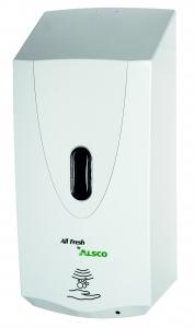 Sensor Schaumseifenspender