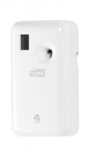 Tork Spender für Lufterfrischer Sprays