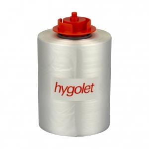 Hygoplast U125