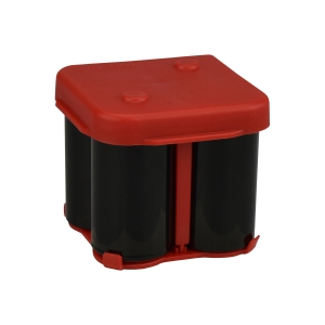 Hygolet PowerPack (Batterie)