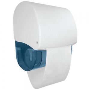 Handtuchspender VISIO 2000, weiß