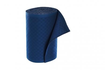 Stoffhandtuchrolle 21cm breit