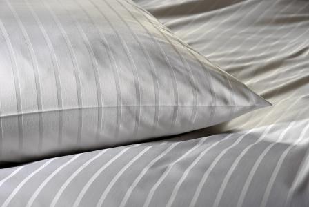 Bettbezug GINZA, 140×210