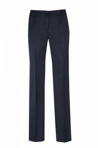 Damen Hose BASIC comfort fit