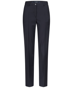 Daniel Hechter Damen-Hose TAILORED RF