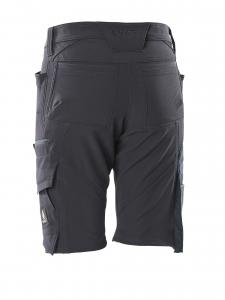 Damen Shorts, Diamond Fit, Vier-Wege Stretchstoff