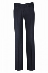 Damen-Hose PREMIUM regular fit