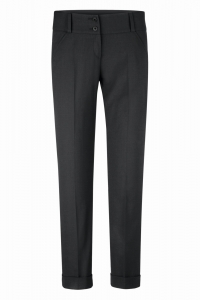 Damen-Hose PREMIUM slim fit