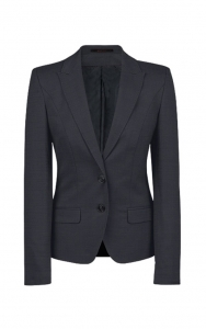 Blazer MODERN Slim Fit