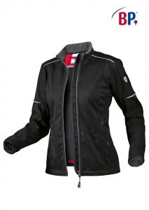 D-Softshelljacke OUTDOOR