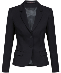 Blazer BASIC Slim Fit