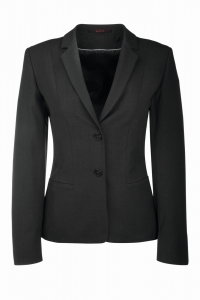 Blazer PREMIUM regular fit