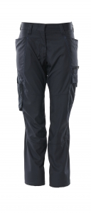 Damen Bundhose, Diamond Fit