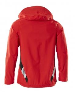 Hard Shell Jacke, leicht, Kaufartikel