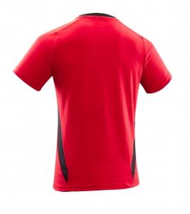T-Shirt, Modern Fit, Premium, Kaufartikel