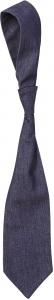 Damen-Krawatte REAL DENIM