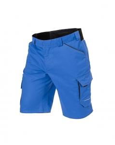Shorts GREY BULL 2.0