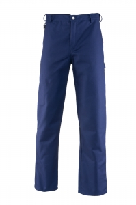 Bundhose WORKLINE UNI