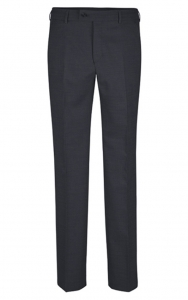 Herren-Hose MODERN Regular Fit