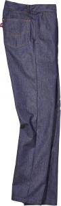 Herren-Jeans REAL DENIM
