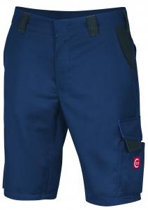 Shorts ecoRover