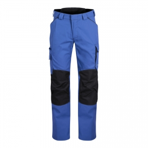 Bundhose GREY BULL 2.0, KV