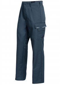Bundhose WORK & WASH UNI