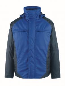 Wetterschutz-Jacke UNIQUE