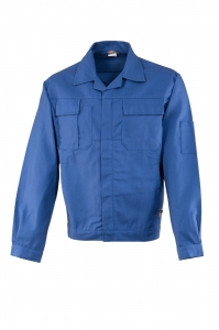 Bundjacke WORKLINE UNI