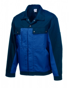 Bundjacke POCKET LINE