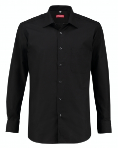 Hemd PREMIUM 100 slim fit, 1/1A