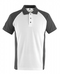Polo-Shirt UNIQUE LIGHT