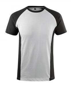 T-Shirt UNIQUE LIGHT