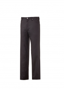 Unisex Hose FIVE-POCKET