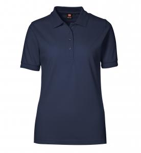 D-Polo-Shirt PRO WEAR