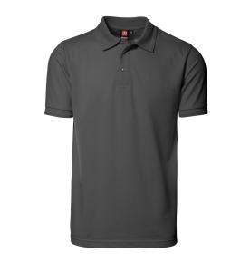 Polo-Shirt PRO WEAR