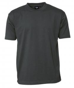 T-Shirt PRO WEAR