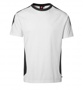 T-Shirt PRO WEAR 2-farbig