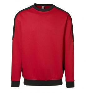 Sweat-Shirt PRO WEAR 2-farbig