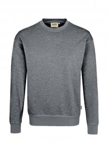 Sweat-Shirt PERFORMANCE