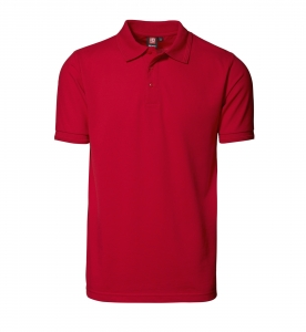 Polo-Shirt PRO WEAR