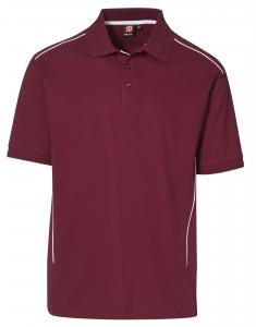 Herren Polo-Shirt