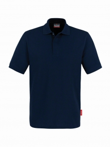 Unisex-Polo-Shirt PERFORMANCE HACCP